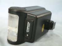 '  CHINON ' Chinon Auto S-280 Camera Flash £4.99